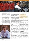 Entrevista - Page 3