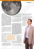 Entrevista - Page 4