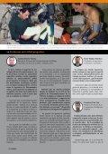 Entrevista - Page 5