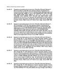 Official Minutes for Webb County Commissioners Court Meeting ... - Page 5