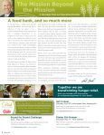 Stories Hope - Second Harvest Heartland - Page 2