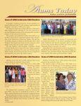Summer 2010 - St. Joseph's Academy - Page 4