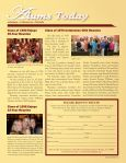 Summer 2010 - St. Joseph's Academy - Page 5