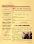 Summer 2010 - St. Joseph's Academy - Page 7