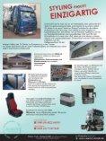 ConTraiLo - Seite 5