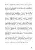 applicazione di modellistica shot noise a serie ... - idrologia@polito - Page 7