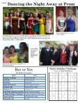 Informer May 2009 - Woodlynde School - Page 6