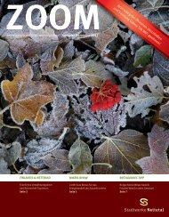 Ausgabe Dezember 2011 - Stadtwerke Nettetal GmbH