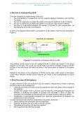QUALITY ASSURANCE PROCEDURES AND e-ODL - City College - Page 3