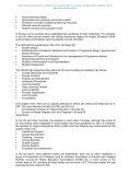 QUALITY ASSURANCE PROCEDURES AND e-ODL - City College - Page 4