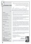 Belgique - België - EPUB - Page 2