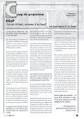 Belgique - België - EPUB - Page 3