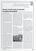 Belgique - België - EPUB - Page 5