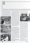 Belgique - België - EPUB - Page 6