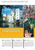 ERFURT ERFURT ERFURT - Thüringer Städte - Page 2