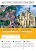 ERFURT ERFURT ERFURT - Thüringer Städte - Page 3
