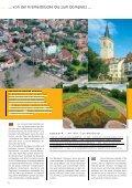 ERFURT ERFURT ERFURT - Thüringer Städte - Page 4