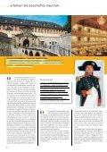 ERFURT ERFURT ERFURT - Thüringer Städte - Page 6