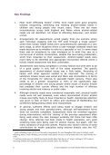 A Joint Inspection of Youth Alcohol Misuse and Offending - Page 7