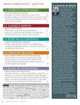 Download - CTA Publishing - Page 2