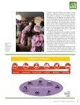 Download - CTA Publishing - Page 5