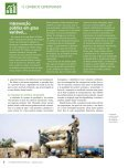Download - CTA Publishing - Page 6