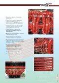 проспект Terra Dos T2 russisch (PDF, 2.5 MB) - Holmer ... - Page 7
