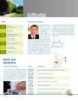 koch- und Backkurse - Stadtwerke Nettetal GmbH - Seite 2