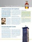 koch- und Backkurse - Stadtwerke Nettetal GmbH - Seite 5