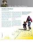 koch- und Backkurse - Stadtwerke Nettetal GmbH - Seite 6
