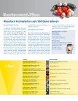 koch- und Backkurse - Stadtwerke Nettetal GmbH - Seite 7