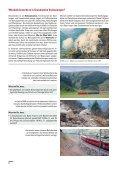 Schutzbauten in Graubünden - Kanton Graubünden - Seite 2