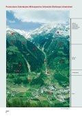 Schutzbauten in Graubünden - Kanton Graubünden - Seite 6