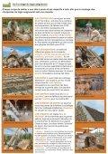 """""""Château en vue !"""" N°12 (PDF - 422 Ko) - Guédelon - Page 2"""