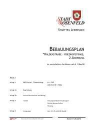 2013-06-11 sg 20361 Leidringen Halden ... - Rosenfeld
