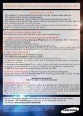 Conditions de l'offre - Orange mobile - Page 2