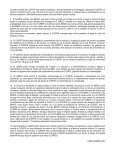 cads-06102011-001 clásula adicional al contrato ... - Banco Falabella - Page 2