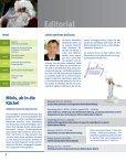 4,5 % Rendite - Stadtwerke Nettetal GmbH - Seite 2