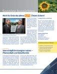 4,5 % Rendite - Stadtwerke Nettetal GmbH - Seite 5
