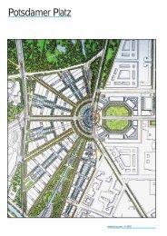 Potsdamer Platz (PDF, 325 KB)