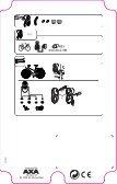 Pilot Classic - voor de fiets - Page 2