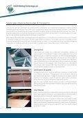 generico - Volta Belting Technology Ltd. - Page 2