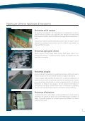 generico - Volta Belting Technology Ltd. - Page 3