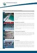generico - Volta Belting Technology Ltd. - Page 4
