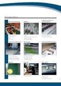 generico - Volta Belting Technology Ltd. - Page 5