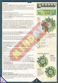 Pravidla ke stažení - MindOK - Page 2