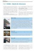 STAAT UND WIRTSCHAFT - h.e.p. verlag ag, Bern - Page 7