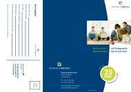 20 EURO - Stadtwerke Nettetal GmbH