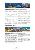 dubai och Kapstaden - Solresor - Page 3