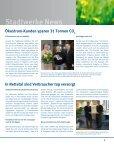 Zoom ansehen - Stadtwerke Nettetal GmbH - Seite 3